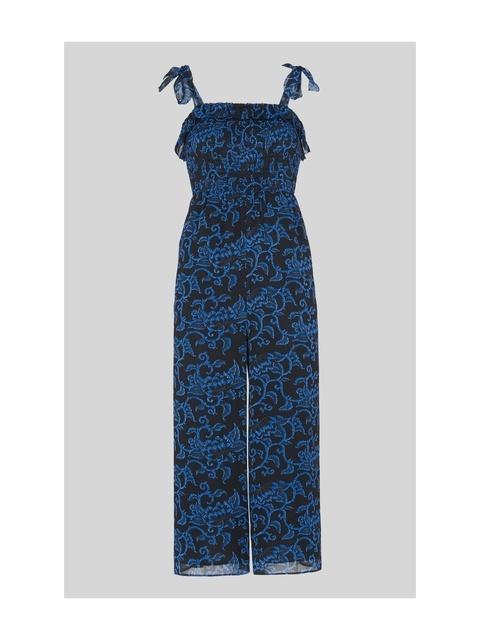 8bc234c11406 Bali Print Jumpsuit