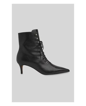 03f9edaafeec Celeste Kitten Heel Boot by Whistles