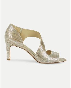 ebaa552e9f1 Phase Eight Shoes   Endource