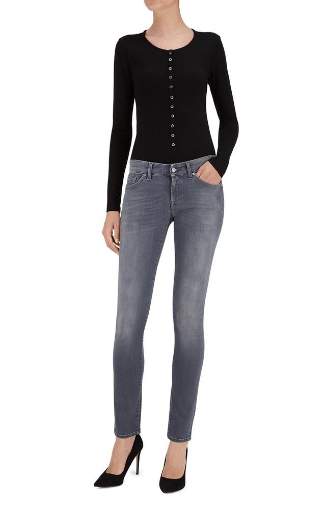 cristen skinny jeans endource. Black Bedroom Furniture Sets. Home Design Ideas