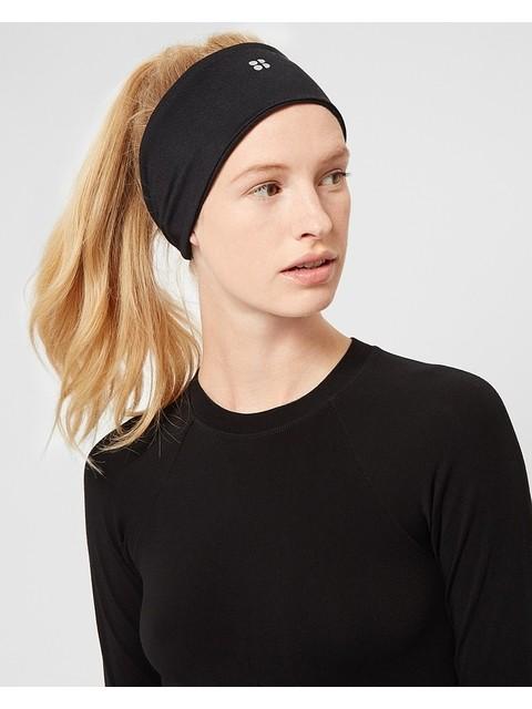 Anna Headband  38f204fddd3