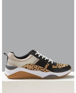 948ae7667379 Marks And Spencer Leopard Print Shoes | Endource