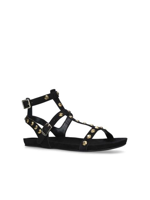 033bb96ef273 Malin Flat Sandals