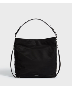 54a50c149 Nilo North South Tote Bag by All Saints