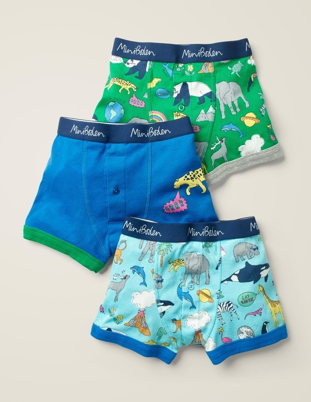 HZamora/_H Men Wolf Dangling Roses Summer Breathable Quick-Drying Swim Trunks Beach Shorts Board Shorts