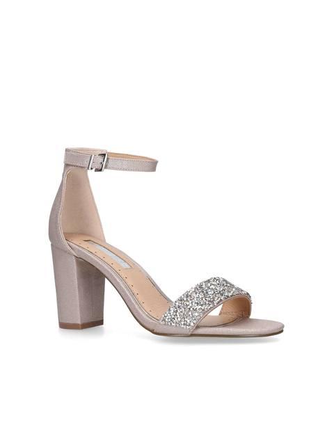 c137df2450e Cadey Mid Heel Sandals