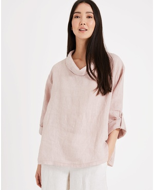 70823b4d Phase Eight Long Sleeve Tops | Endource