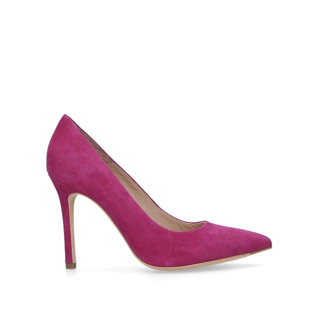 Kurt Geiger Court Shoe Sale