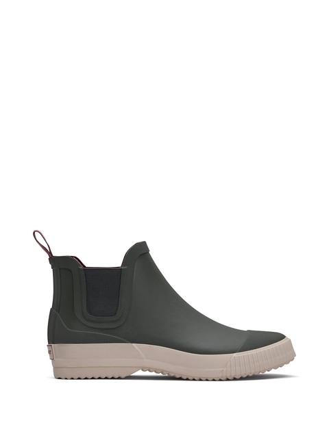 335b5294a90 Mandy Boots