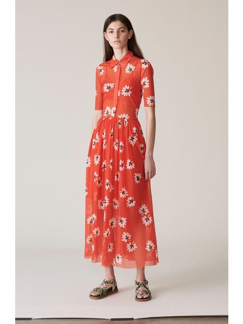 e0f905db098 Tilden Mesh Maxi Dress