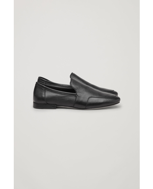 6f2e57810f Soft Loafers by COS