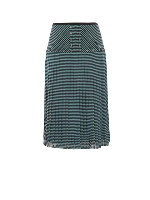 a7fc4298c Drop Waisted Midi Skirt | Endource