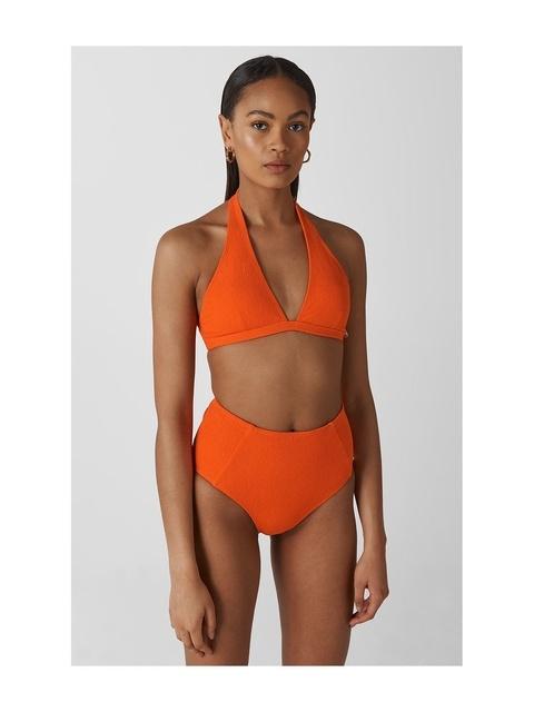 23ef3234164 Klara Minimal Bikini Top   Endource