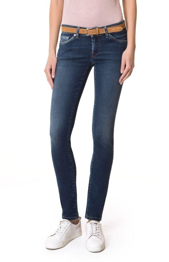 cristen los angeles jeans endource. Black Bedroom Furniture Sets. Home Design Ideas