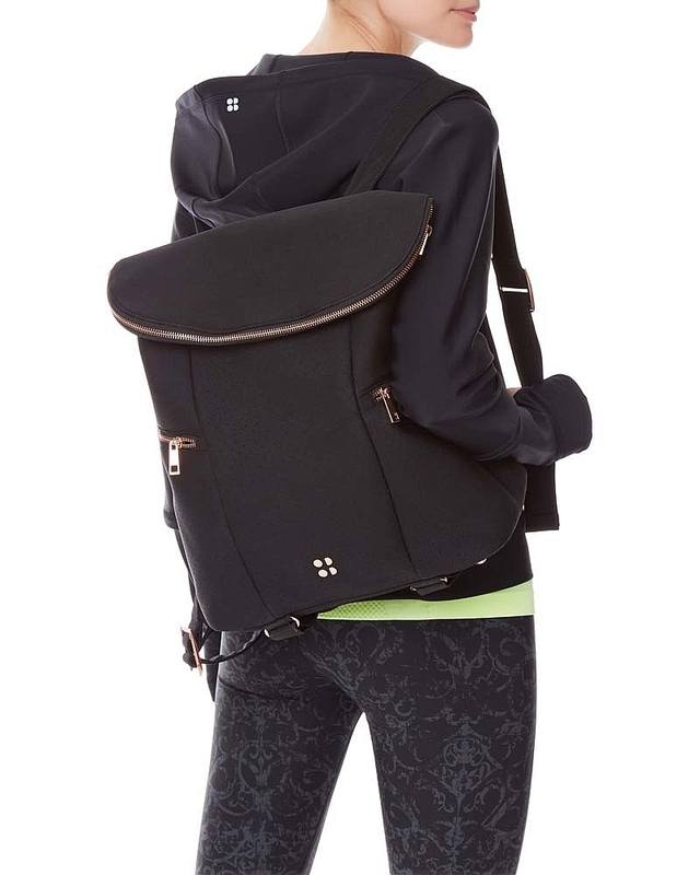 4188c6a4e9 All Sport Backpack