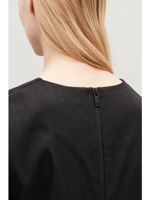 edcd0050f22 Women Cotton Linen Long Sleeve Maxi Tunic Shirt Dress Baggy Casual Kaftan  Peasant Ethnic Boho Gypsy .