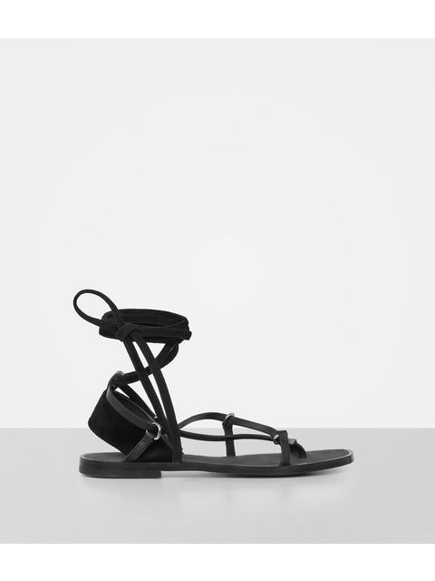 a1d79da591ed Alba Sandals
