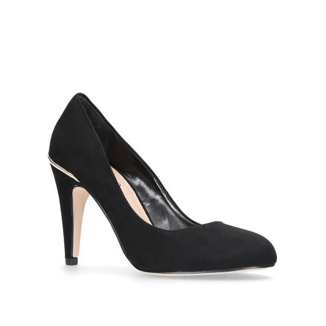 866934eb13b Kendra High Heel Court Shoes