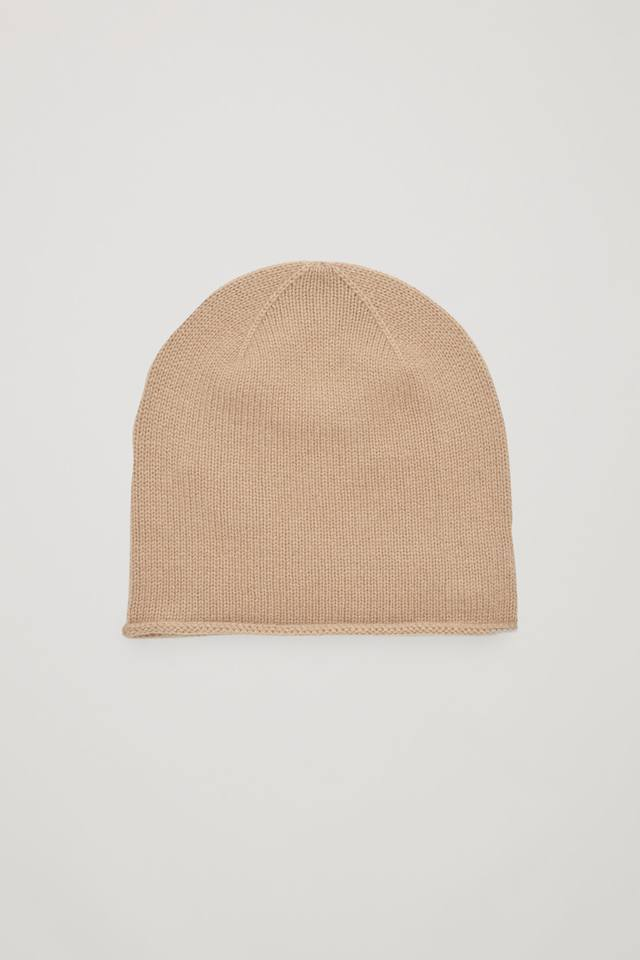 Cashmere Hat  2b1927963bf