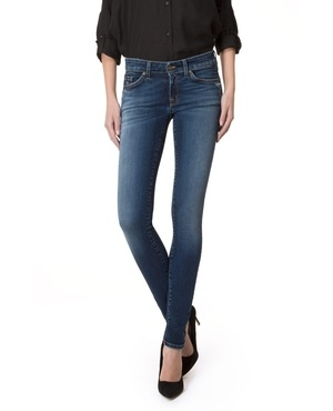 cristen b air jeans endource. Black Bedroom Furniture Sets. Home Design Ideas