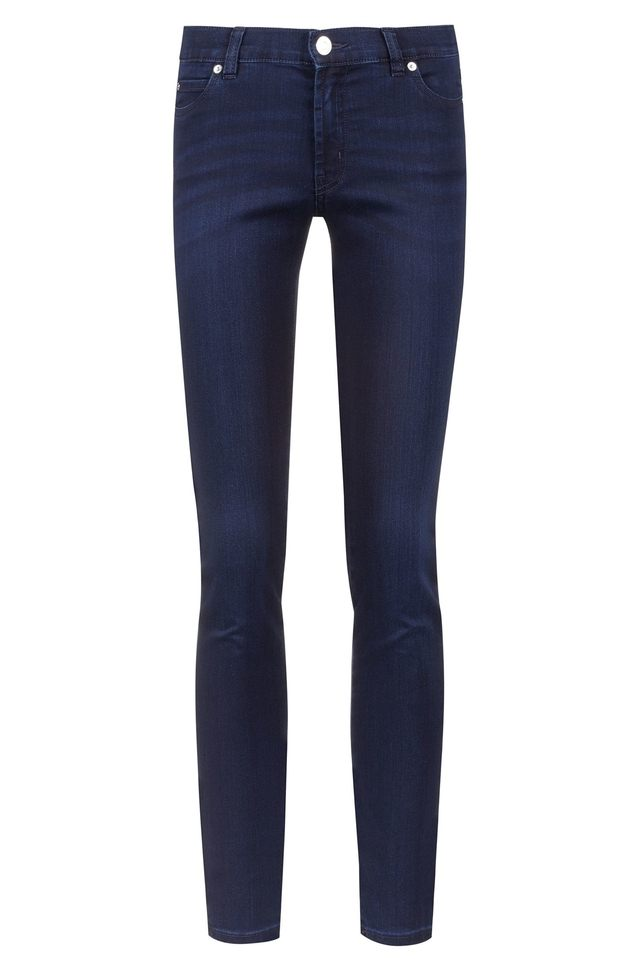 6c4f5cfec54 Extra-Slim-Fit Jeans