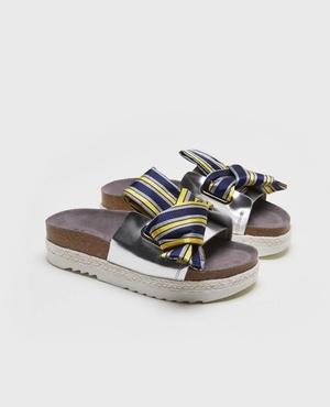 Shoes Endource