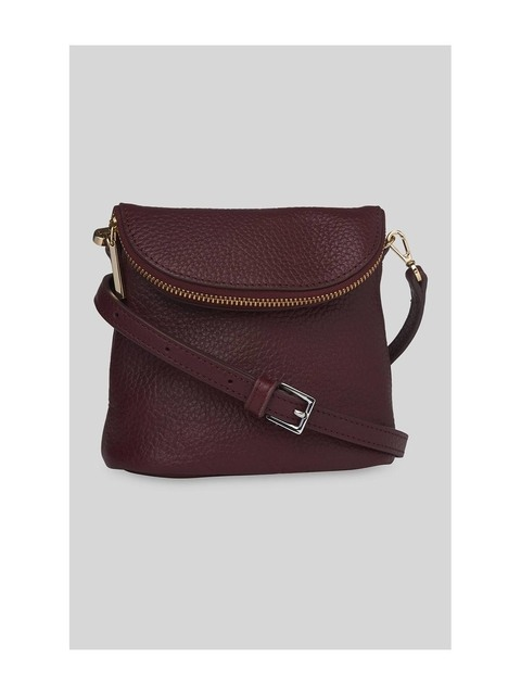 34346b55f679 Victoria Mini Crossbody Bag