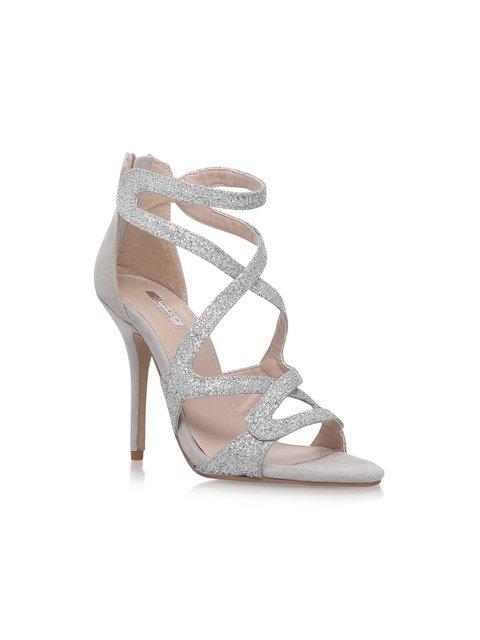 21398cafa28 Grove High Heel Sandals