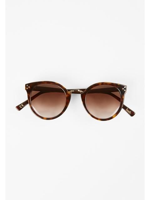 7fa9193fe9 Ruby Sunglasses