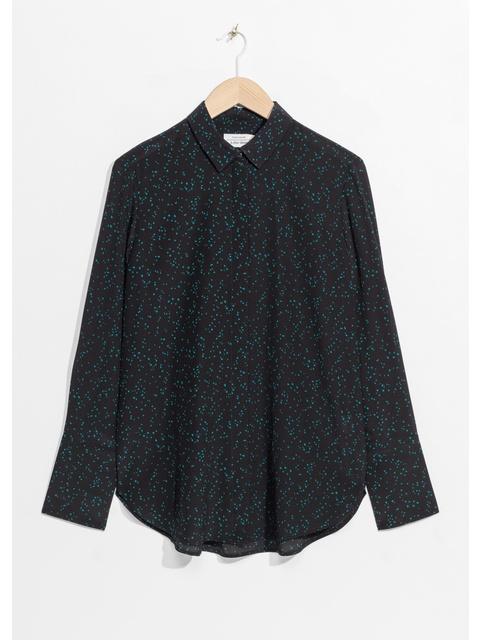 52c5cffa47e54 Silk Shirt