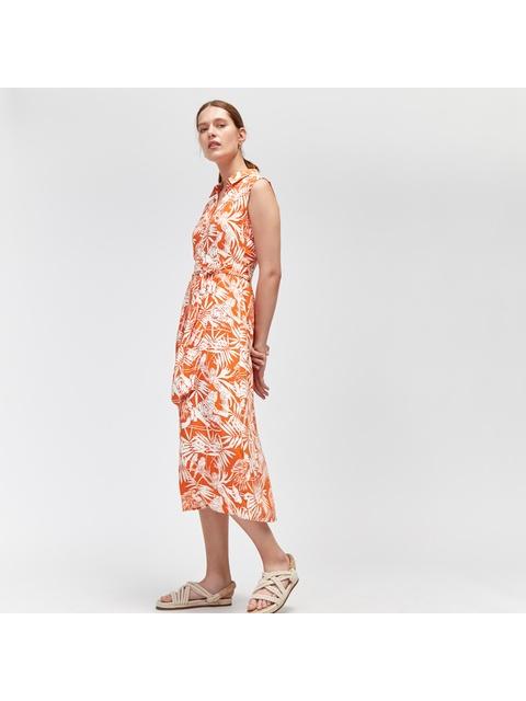 0e6cb677565 Sahara Shirt Dress