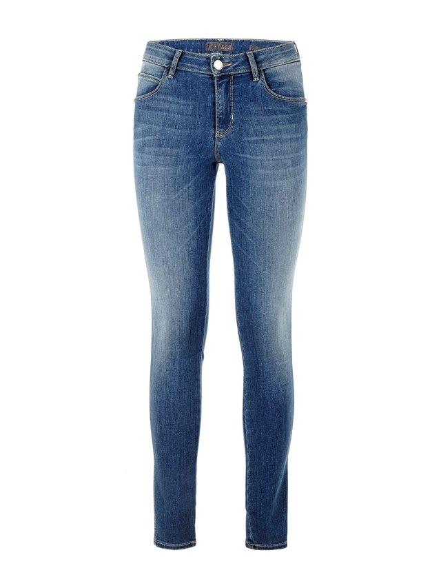 used look slim jeans endource. Black Bedroom Furniture Sets. Home Design Ideas
