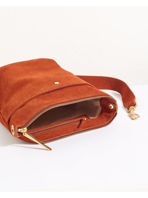 057585f321 Mini Cameron Hobo Bag