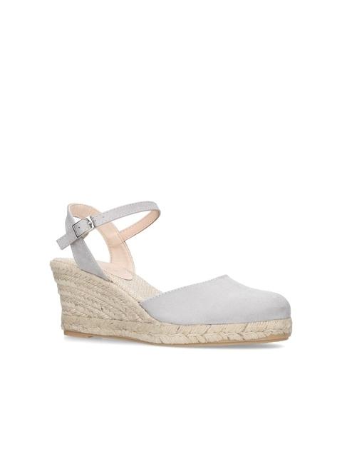 c4e97207837 Sabrina Mid Heel Wedge Sandals