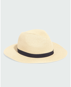 d346717113e64 Frankie Fedora Beach Hat by Phase Eight