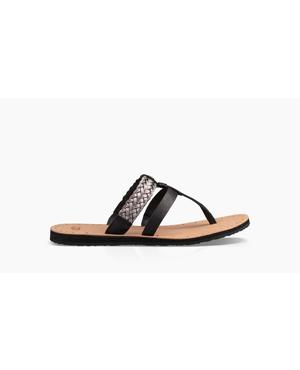 Beatrix Clog Sandals Endource
