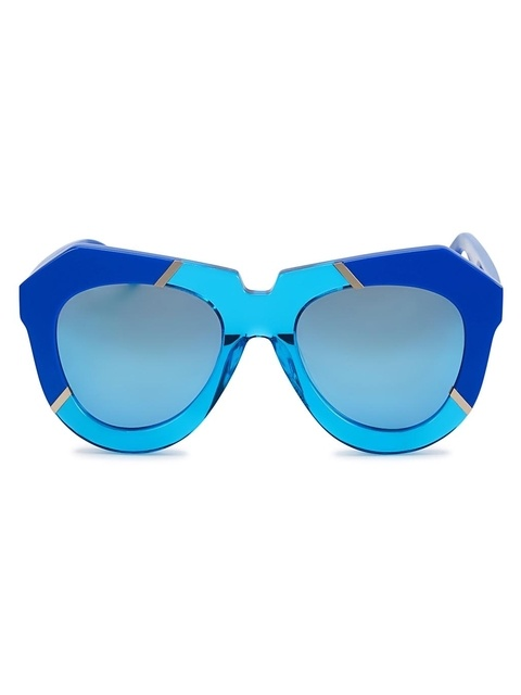 bcec47fe2efc One Splash Sunglasses