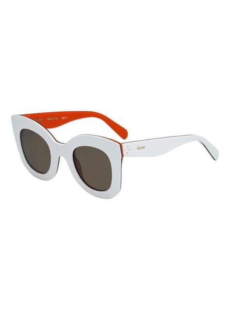 1e09f99f71e Marta Sunglasses