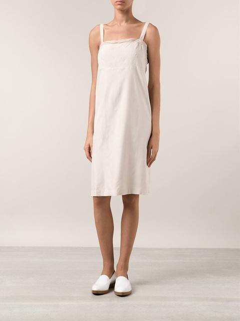 365cb39048fc Slip Dress | Endource