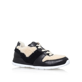 Deaven Trainers by Ugg Australia