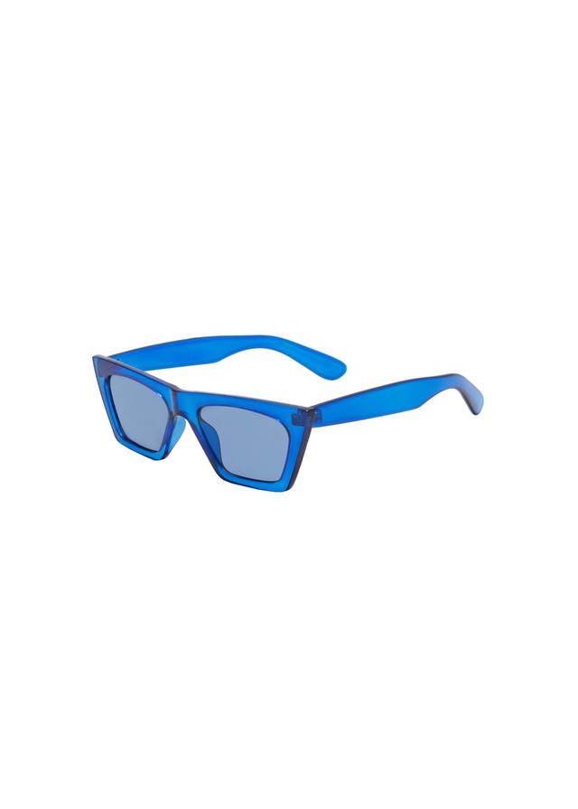 Frame Sunglasses   Endource