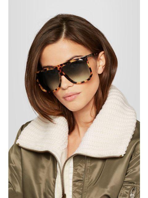 04358c0b71 Filipa D-frame Sunglasses