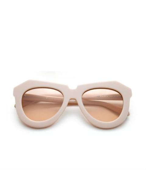 e3c40235063a One Meadow Sunglasses