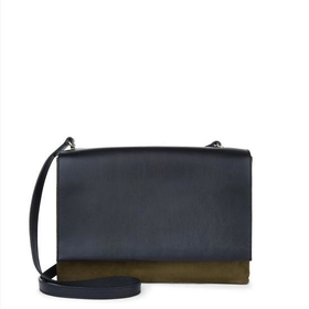Parker Cross Body Bag by Jaeger
