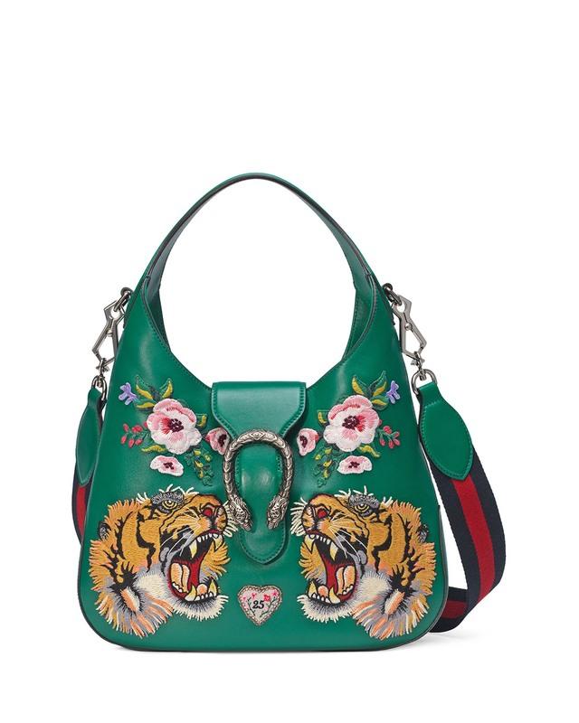 Gucci Dionysus Tiger