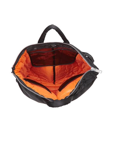 ea70c4b7bb Tanker Helmet Bag