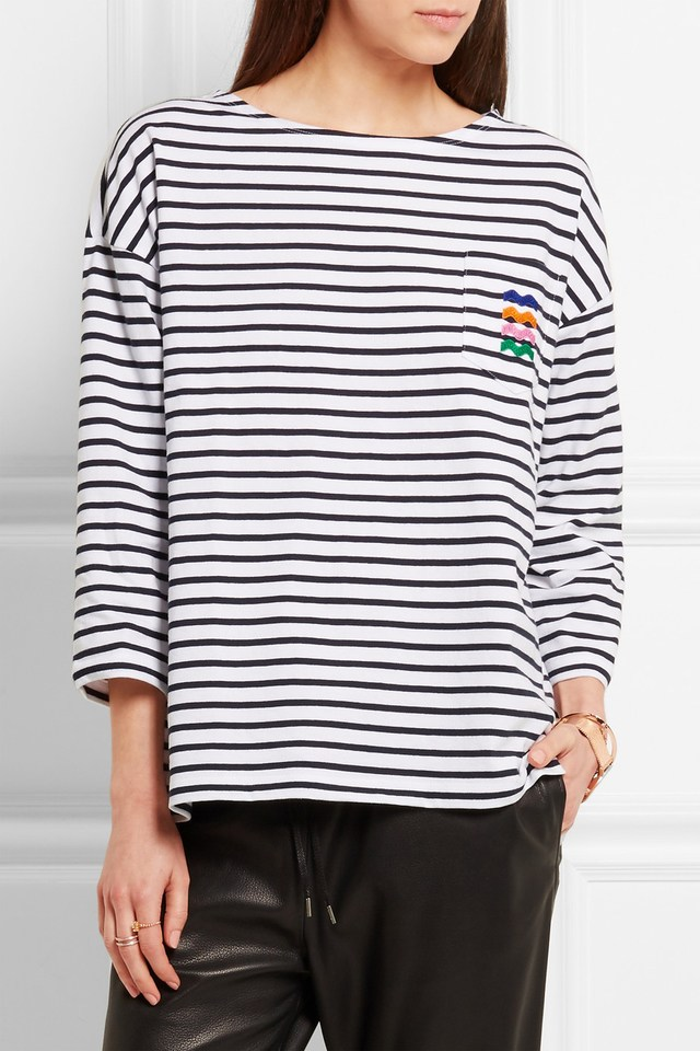 With Credit Card Sale Online Manchester Great Sale SHIRTS - Shirts Steve J & Yoni P Great Deals Cheap Online Wiki For Sale 0jEDLoCeO