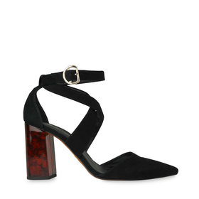 Taylor Marble Heel by Whistles