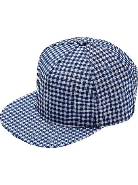 MEN I AM OTHER BASEBALL CAP  86c32a50d65