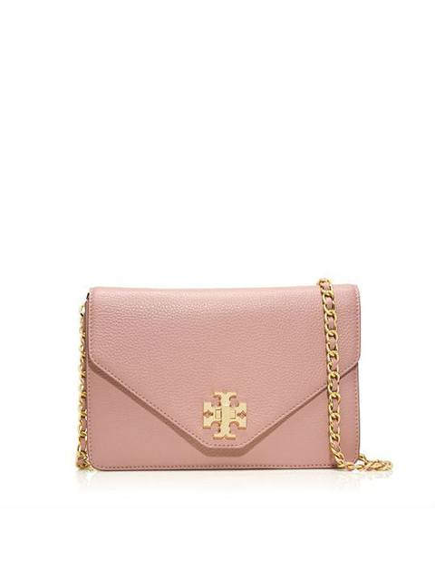 f67594036dbb Kira Envelope Cross-Body Bag